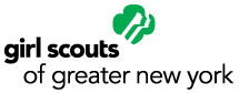 Girl Scout Council of Greater New York